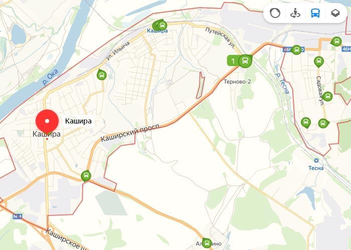 Яндекс транспорт Иркутск онлайн отслеживание маршрутов